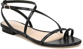 Via Spiga Calandre Flat Sandals