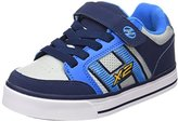 Heelys Bolt Plus X2 Sneaker (Little Kid/Big Kid)