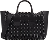 Paco Rabanne Women's 14#01 Cabas Small Tote