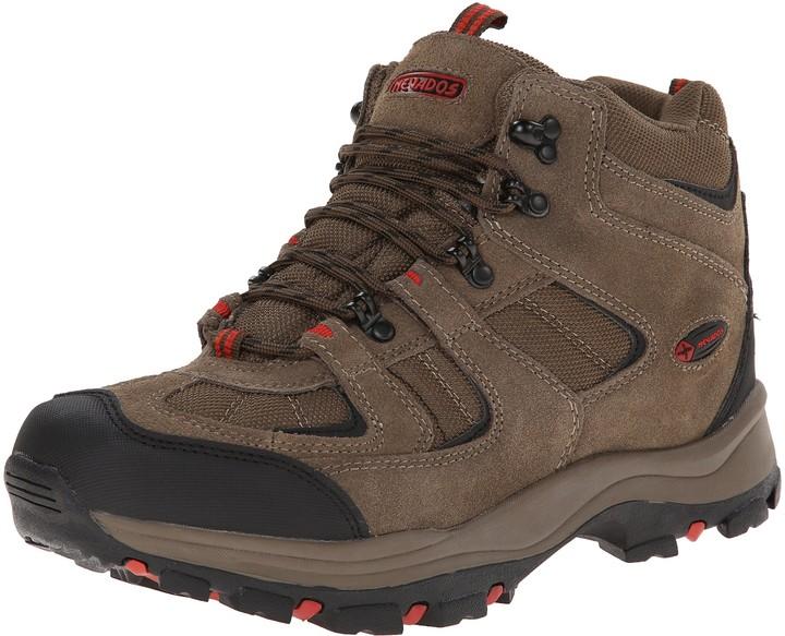 Nevados Men's Shoes | Shop the world's