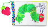 Eric Carle The World Of Vhc Soft Book