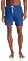 Trunks Tom & Teddy Men's Solid Swim