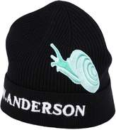 J.W.Anderson Hats - Item 46521550