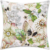 Ted Baker Garden Gem Bed Cushion - 45x45cm