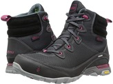 Ahnu Sugarpine Boot Women's Hiking Boots