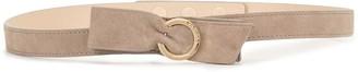Paule Ka Engraved Hoop Belt