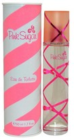 Aquolina Women's Pink Sugar by Eau de Toilette Spray