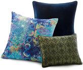 "Tracy Porter Skye 20"" Square Decorative Pillow"