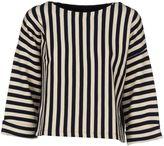 Bellerose Masta Sweatshirt