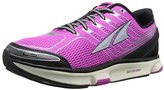 Altra Women's Provision 2.5 Running Shoe