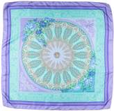 Versace Square scarves - Item 46516887