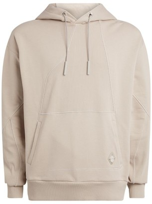 A-Cold-Wall* Contour-Line Hoodie