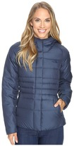 The North Face Lauralee Jacket Women's Coat