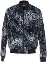 Versace Jackets - Item 41745999