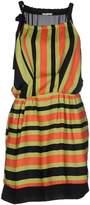 Noshua Short dresses - Item 34672375