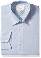 Ted Baker Men's Morrell Dress Shirt
