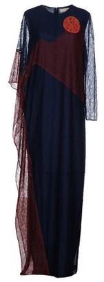 Tory Burch Long dress