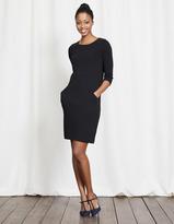 Boden Seam Detail Dress