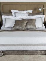 Frette International Bedspread
