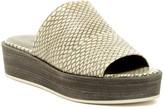 Vince Skasia 2 Flatform Sandal