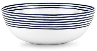 Kate Spade Charlotte Street Serving Bowl
