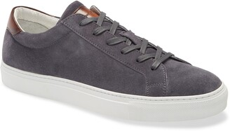 To Boot Pacer Sneaker