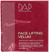 D.A.P. Collagen and Elastin Repair Mask