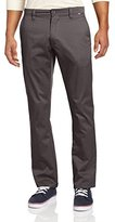 Matix Clothing Company Men's Welder Classic Pant