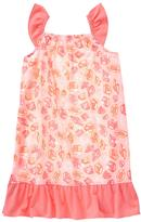Gymboree Gem Night Gown