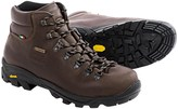 Zamberlan Trail Lite Gore-Tex® Hiking Boots - Waterproof, Leather (For Men)