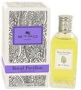 Etro Royal Pavillon by Eau De Toilette Spray (Unisex) for Women - 100% Authentic