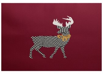 Personalized Christmas Shop The World S Largest Collection Of Fashion Shopstyle