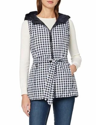 Gerry Weber Women's 340000-31027 Vest