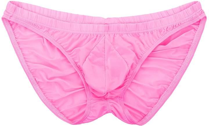 425869f20322 Mens Bikini Underwear - ShopStyle Canada
