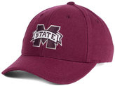 Top of the World Kids' Mississippi State Bulldogs Ringer Cap