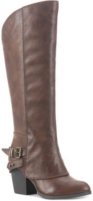 American Rag Emilee Wide-Calf Boots, Women Shoes