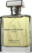 Ormonde Jayne Orris Noir eau de parfum