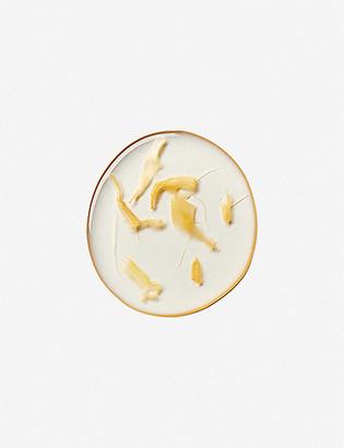 Kiehl's Calendula herbal extract toner 500ml