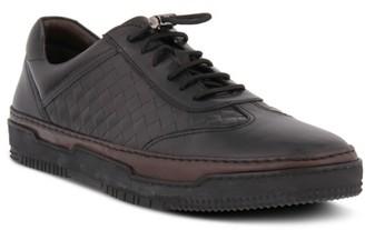 Spring Step Michael Sneaker