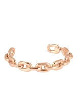 JENNIFER FISHER JEWELRY Small Chain Link Cuff