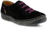 Spring Step Prestigious Sneaker