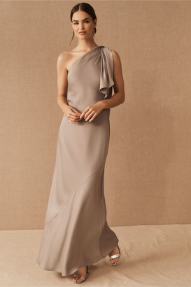 BHLDN Montague Dress