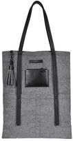 Sherpani Women's Hadley Ethos Tote Handbag