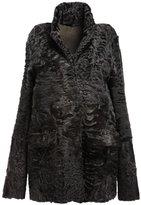 Liska 'Ernestine' coat