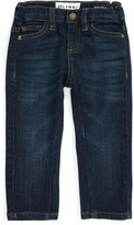 DL1961 Infant Boy's 'Toby' Slim Fit Jeans