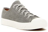 Keds Royal Low Top Suede Sneaker
