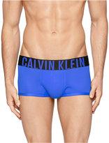 Calvin Klein Men's Intense Power Micro Low-Rise Trunk NB1047