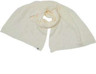 Bench Womens Arwen Scarf Cream
