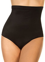 Miraclesuit Solid Super High Waist Bottom