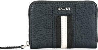 Bally Compact Wallet